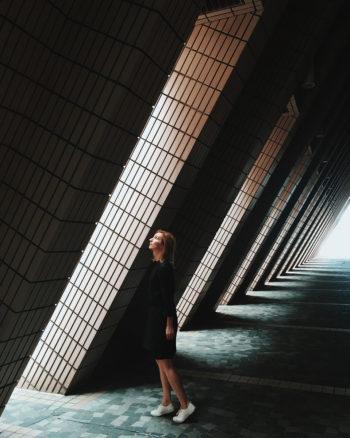 03-missing-element-travel-photography-yana-grishchuk-min