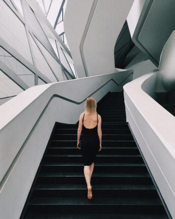 04-missing-element-travel-photography-yana-grishchuk-min