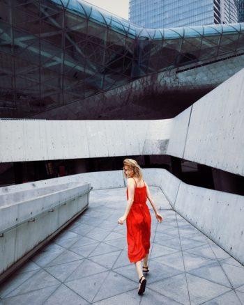 06-missing-element-travel-photography-yana-grishchuk-min