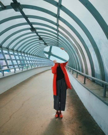 11-missing-element-travel-photography-yana-grishchuk-min