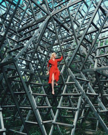 14-missing-element-travel-photography-yana-grishchuk-min