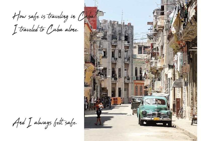 02-Travel-Notes-from-Cuba-01
