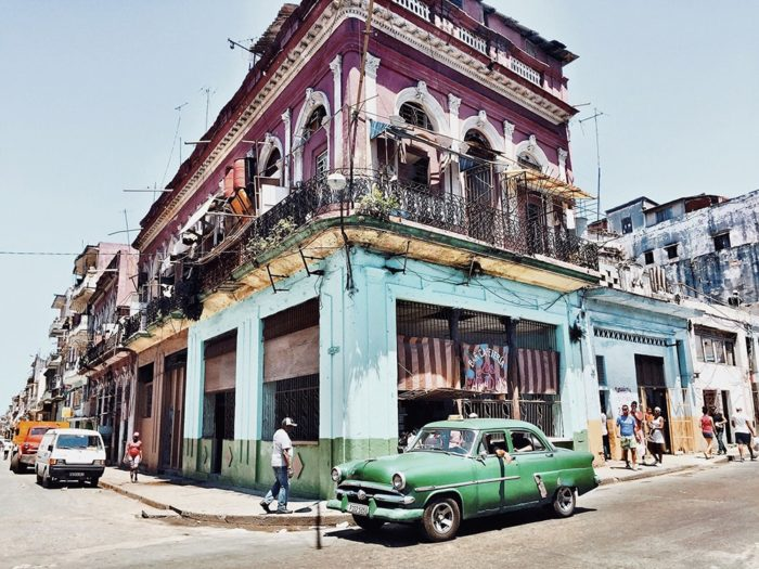 06-Travel-Notes-from-Cuba-Havana