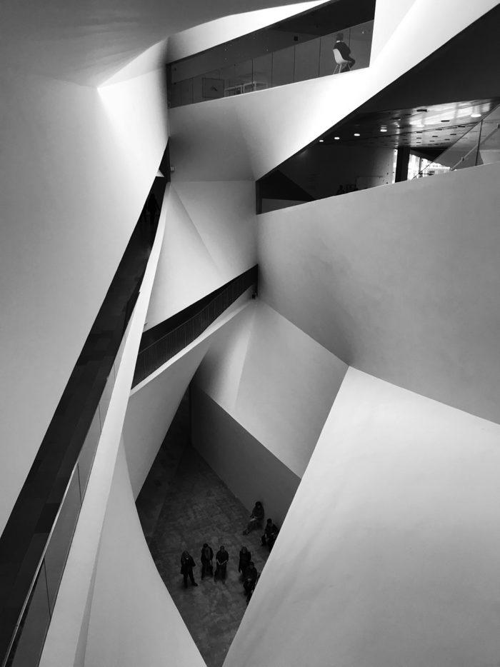 04-Tel-Aviv-Museum-of-Art