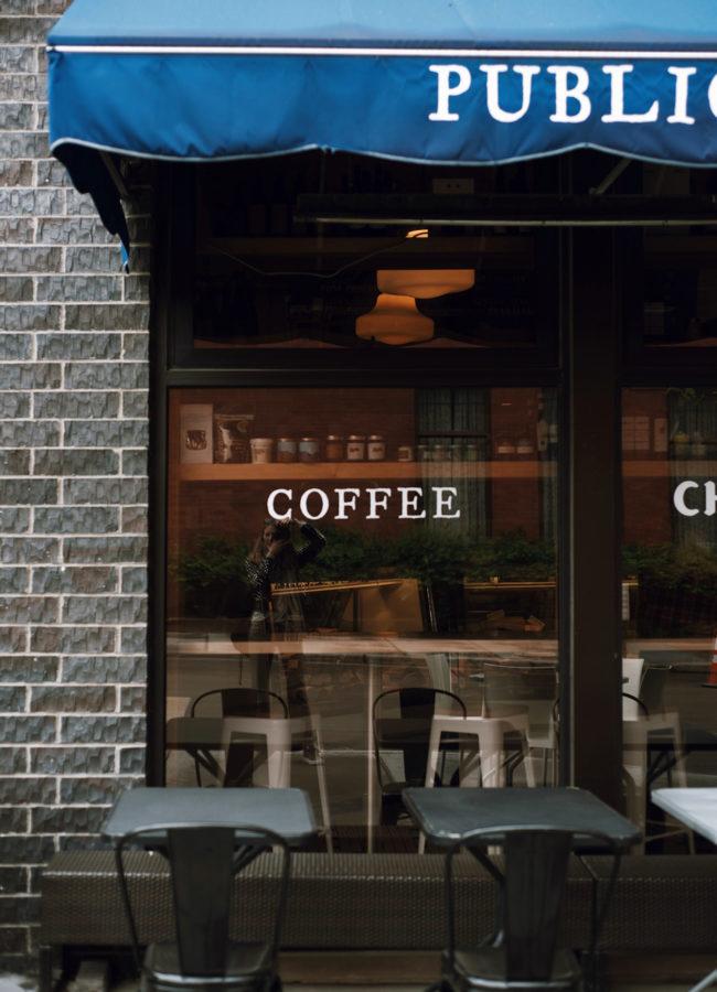 06-locals-choice-chicago-brunch-places-greg-birman-pqm